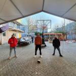 Screenshot_2021-02-23 KAZERNE ( kazernereigersbos) • Instagram-foto's en -video's(1)